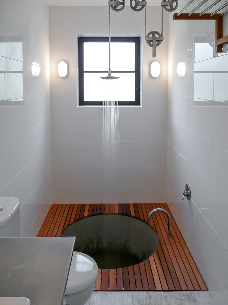 1570779174 324 cool sunken space ideas inspired by real projects - Cool Sunken Space Ideas Inspired By Real Projects