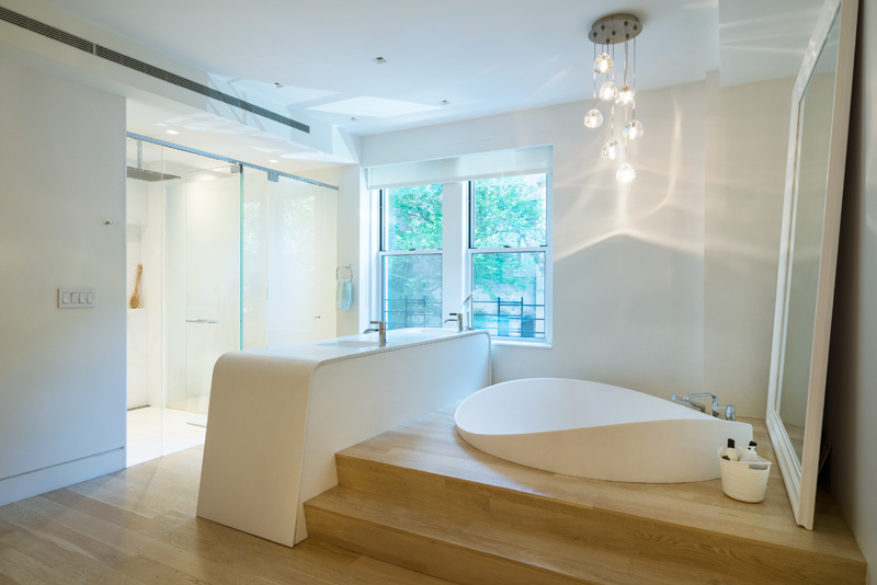 1570779174 914 cool sunken space ideas inspired by real projects - Cool Sunken Space Ideas Inspired By Real Projects