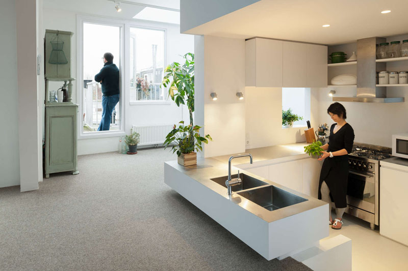 1570779174 923 cool sunken space ideas inspired by real projects - Cool Sunken Space Ideas Inspired By Real Projects