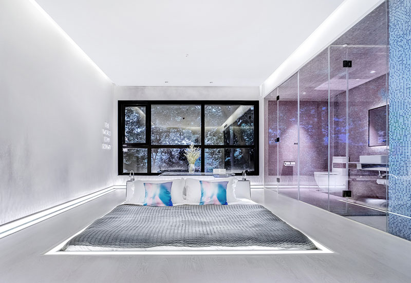 1570779174 996 cool sunken space ideas inspired by real projects - Cool Sunken Space Ideas Inspired By Real Projects