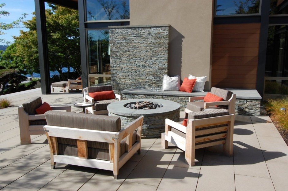 1570787785 22 the 12 best fire pits for the perfect outdoor setup - The 12 Best Fire Pits For The Perfect Outdoor Setup