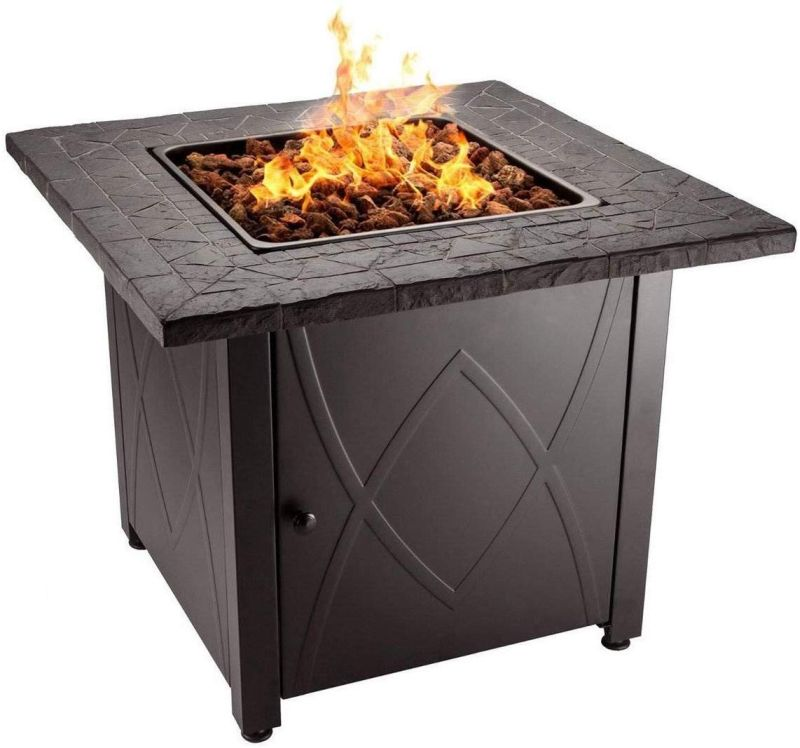 1570787785 319 the 12 best fire pits for the perfect outdoor setup - The 12 Best Fire Pits For The Perfect Outdoor Setup