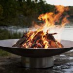 1570787787 198 the 12 best fire pits for the perfect outdoor setup 150x150 - The 12 Best Fire Pits For The Perfect Outdoor Setup