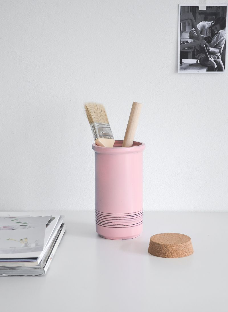1570793178 327 15 cool little projects you can do with cork - 15 Cool Little Projects You Can Do With Cork