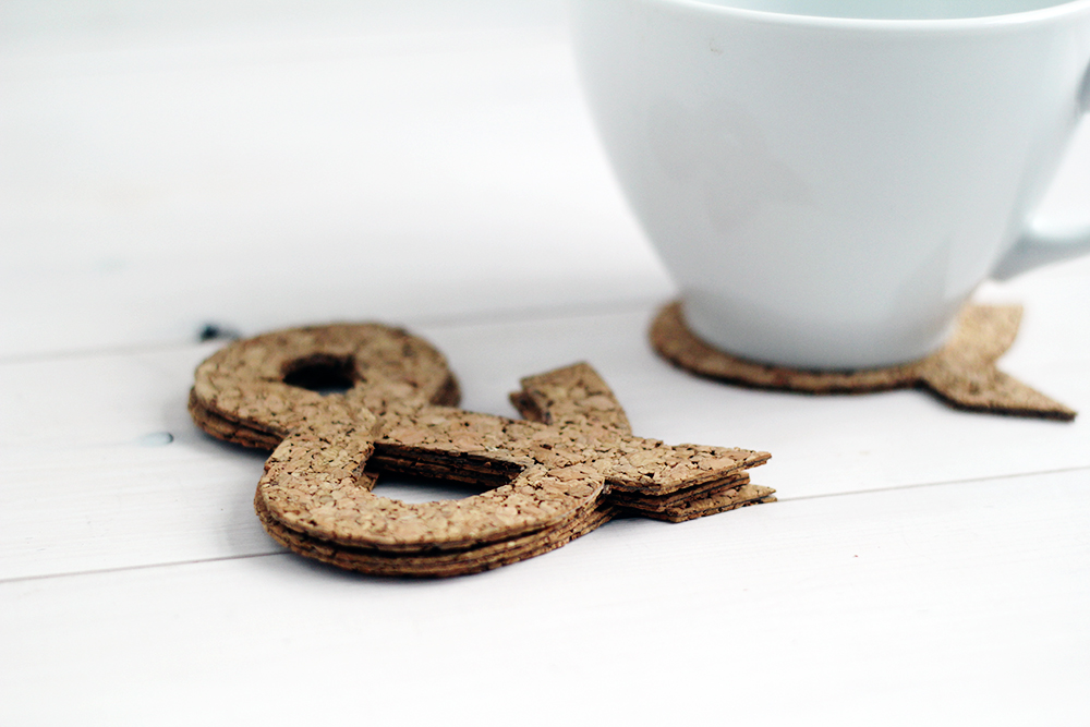 1570793179 221 15 cool little projects you can do with cork - 15 Cool Little Projects You Can Do With Cork