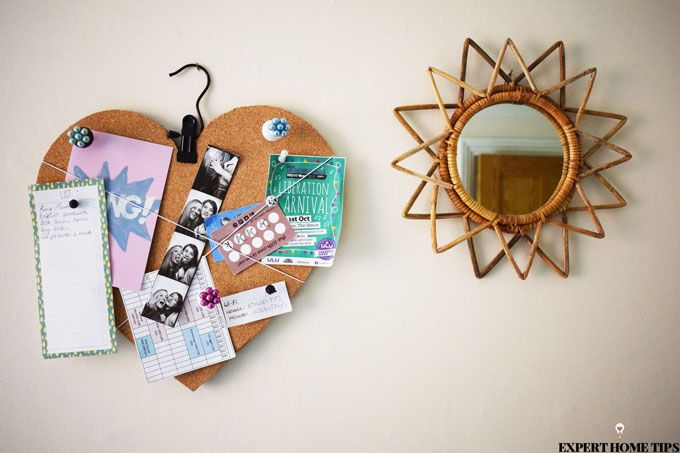 1570793179 435 15 cool little projects you can do with cork - 15 Cool Little Projects You Can Do With Cork