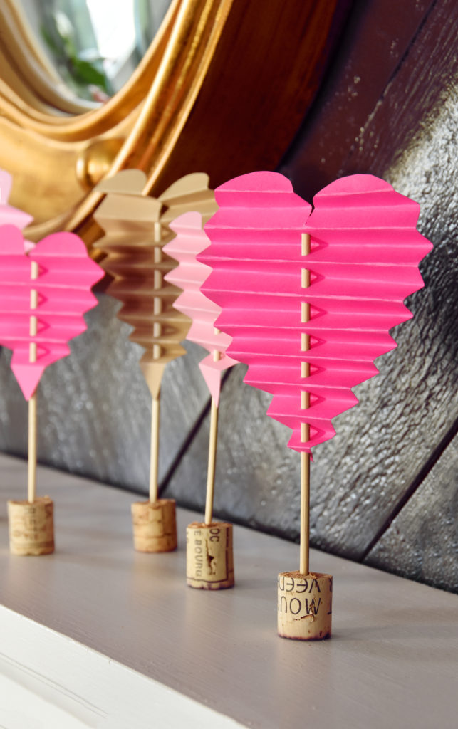 1570793179 70 15 cool little projects you can do with cork - 15 Cool Little Projects You Can Do With Cork