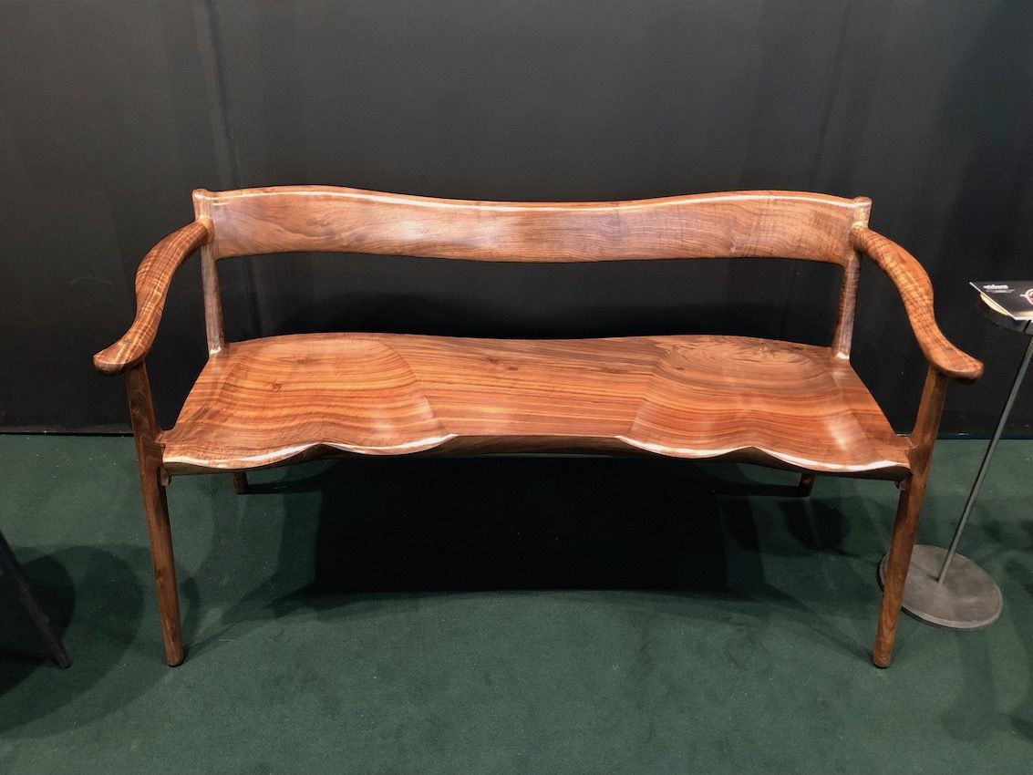 1570802454 780 these benches provide more than just a place to sit - These Benches Provide More Than Just a Place to Sit