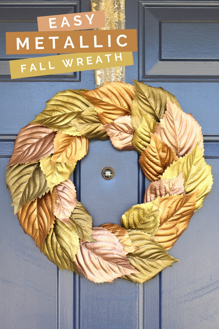 1571084282 335 beautiful leaf crafts just in time for autumn - Beautiful Leaf Crafts Just In Time For Autumn