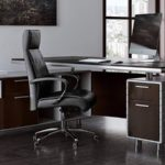 1571084351 306 in search for the perfect office desk our favorite design ideas - In Search For The Perfect Office Desk –  Our Favorite Design Ideas