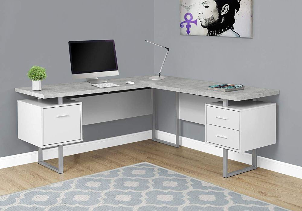 1571084351 483 in search for the perfect office desk our favorite design ideas - In Search For The Perfect Office Desk –  Our Favorite Design Ideas