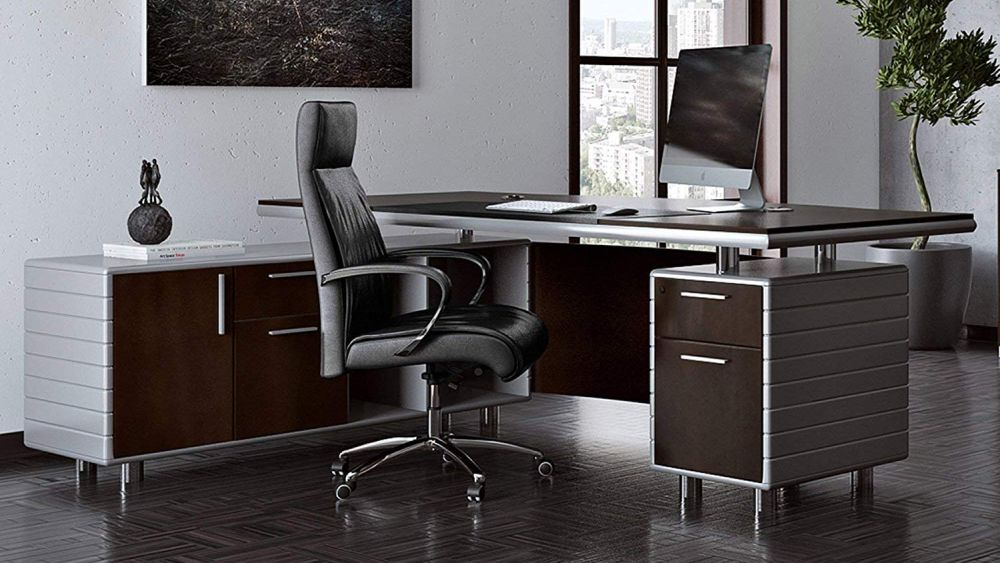 1571084351 817 in search for the perfect office desk our favorite design ideas - In Search For The Perfect Office Desk –  Our Favorite Design Ideas