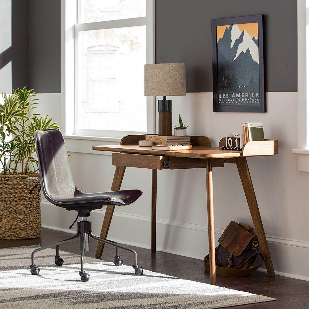 1571084351 911 in search for the perfect office desk our favorite design ideas - In Search For The Perfect Office Desk –  Our Favorite Design Ideas