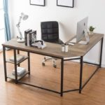 1571084352 335 in search for the perfect office desk our favorite design ideas - In Search For The Perfect Office Desk –  Our Favorite Design Ideas
