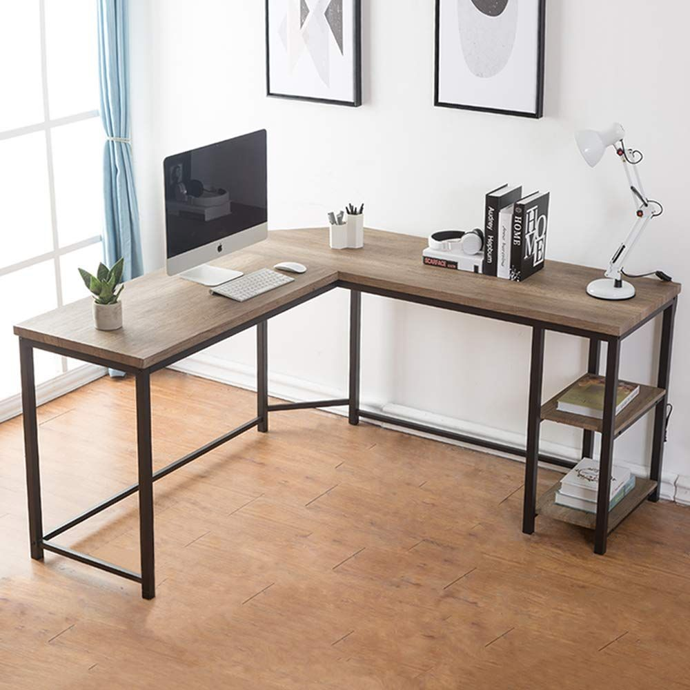 1571084352 343 in search for the perfect office desk our favorite design ideas - In Search For The Perfect Office Desk –  Our Favorite Design Ideas