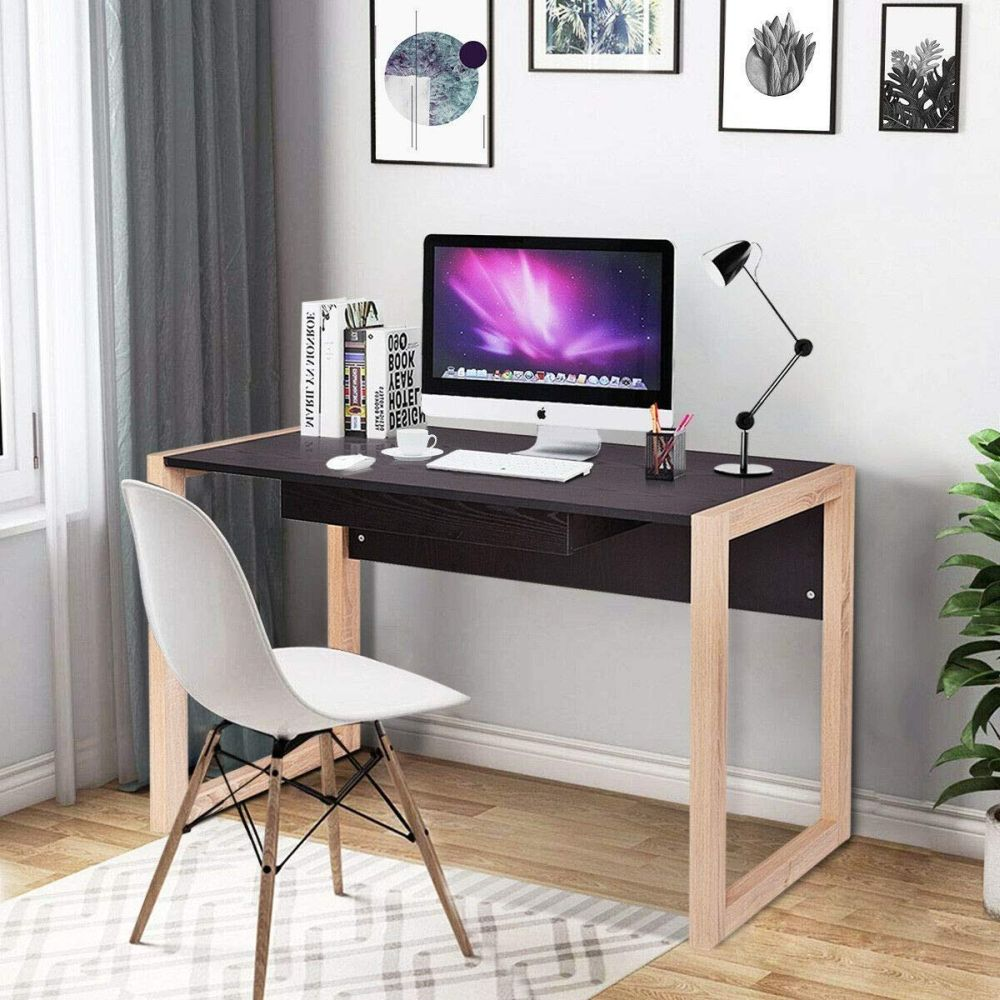 1571084352 765 in search for the perfect office desk our favorite design ideas - In Search For The Perfect Office Desk –  Our Favorite Design Ideas