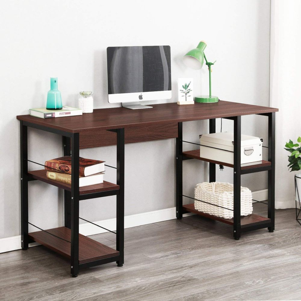1571084352 796 in search for the perfect office desk our favorite design ideas - In Search For The Perfect Office Desk –  Our Favorite Design Ideas