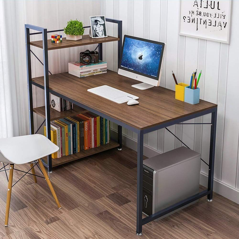1571084354 180 in search for the perfect office desk our favorite design ideas - In Search For The Perfect Office Desk –  Our Favorite Design Ideas