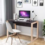 1571084354 449 in search for the perfect office desk our favorite design ideas - In Search For The Perfect Office Desk –  Our Favorite Design Ideas