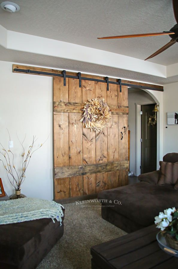 1571085162 846 the best sliding barn door hardware kits for your next successful project - The Best Sliding Barn Door Hardware Kits For Your Next Successful Project