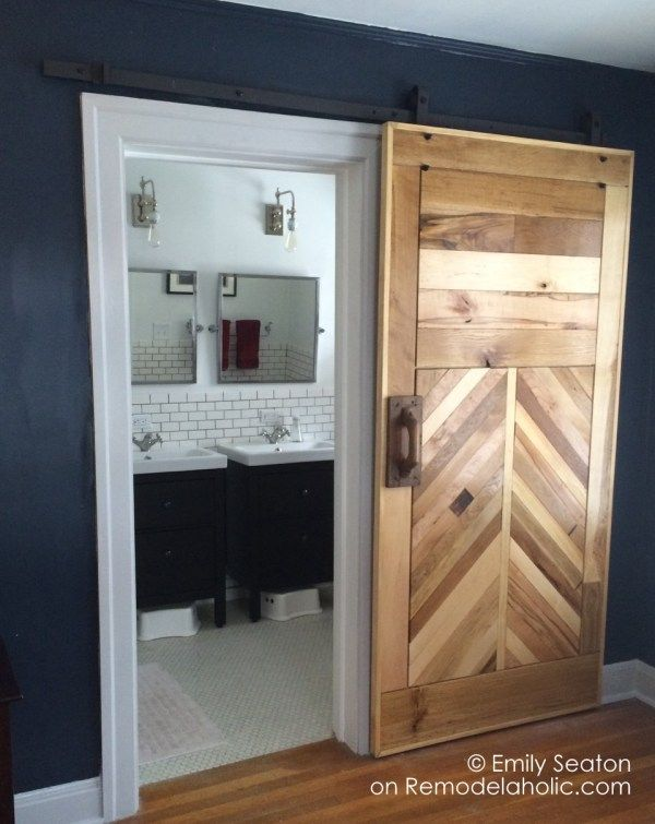 1571085163 855 the best sliding barn door hardware kits for your next successful project - The Best Sliding Barn Door Hardware Kits For Your Next Successful Project