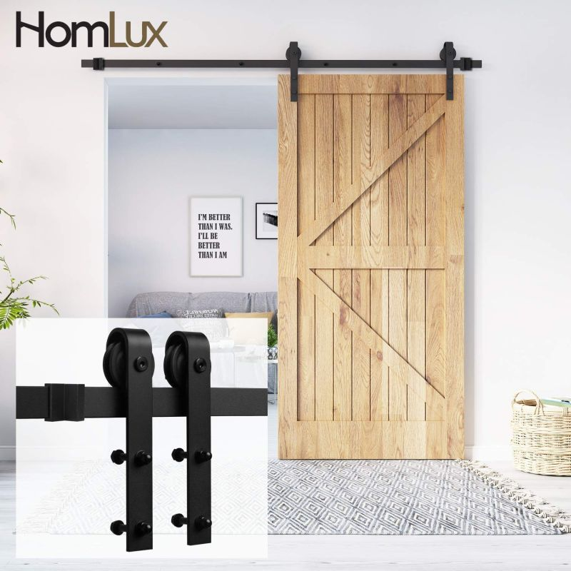 1571085163 940 the best sliding barn door hardware kits for your next successful project - The Best Sliding Barn Door Hardware Kits For Your Next Successful Project