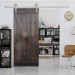1571085164 705 the best sliding barn door hardware kits for your next successful project - The Best Sliding Barn Door Hardware Kits For Your Next Successful Project