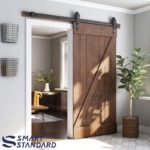 1571085164 820 the best sliding barn door hardware kits for your next successful project - The Best Sliding Barn Door Hardware Kits For Your Next Successful Project
