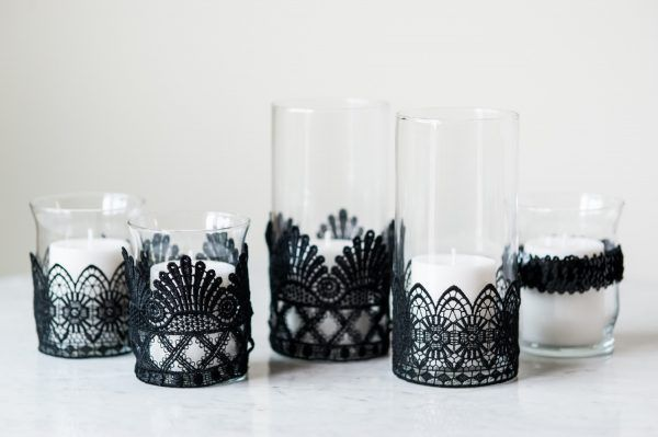 1571127053 759 diy halloween candle projects with spooky designs - DIY Halloween Candle Projects With Spooky Designs
