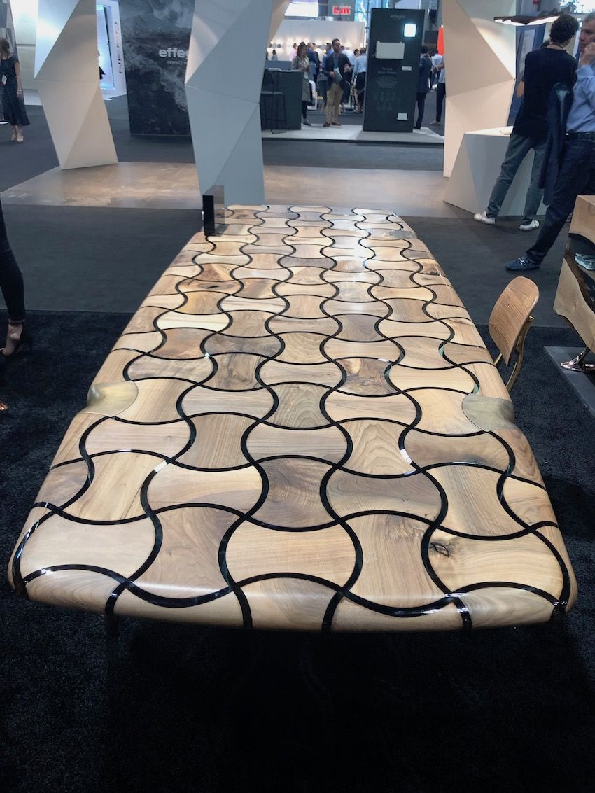 1571224679 351 tired of traditional furniture add some whimsy with funky designs - Tired of Traditional Furniture? Add Some Whimsy With Funky Designs