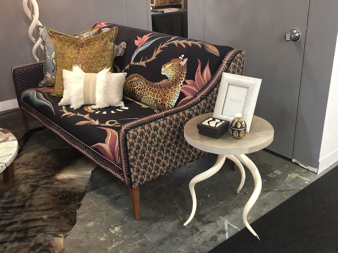 1571224679 540 tired of traditional furniture add some whimsy with funky designs - Tired of Traditional Furniture? Add Some Whimsy With Funky Designs