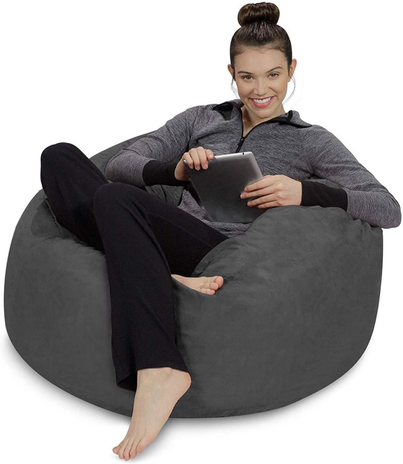 1571233176 676 the best bean bag chairs loved by kids and adults alike - The Best Bean Bag Chairs Loved by Kids and Adults Alike
