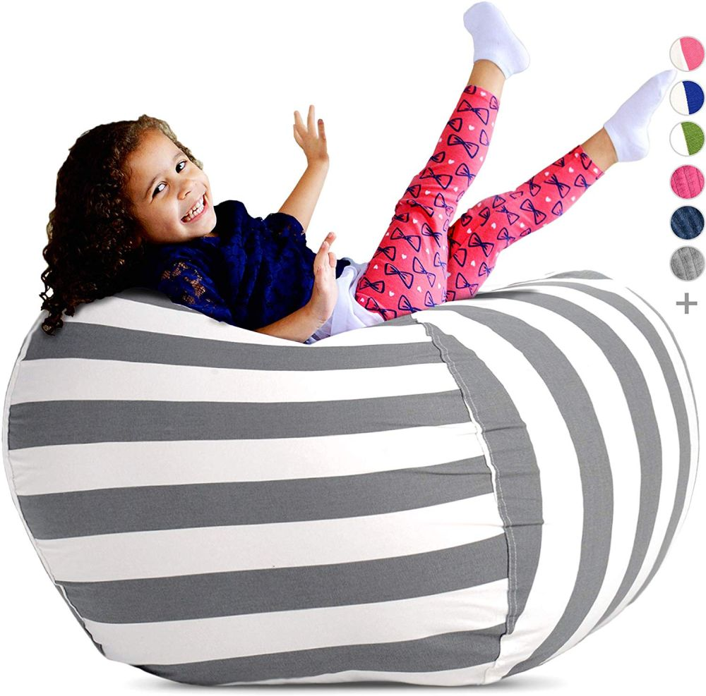 1571233177 52 the best bean bag chairs loved by kids and adults alike - The Best Bean Bag Chairs Loved by Kids and Adults Alike