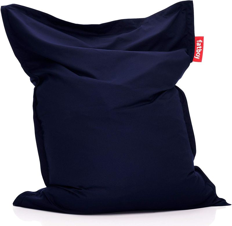 1571233177 555 the best bean bag chairs loved by kids and adults alike - The Best Bean Bag Chairs Loved by Kids and Adults Alike
