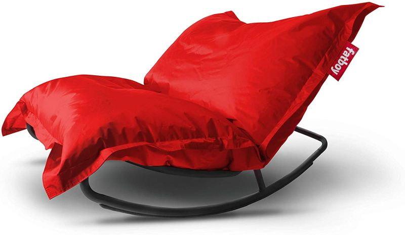 1571233177 896 the best bean bag chairs loved by kids and adults alike - The Best Bean Bag Chairs Loved by Kids and Adults Alike