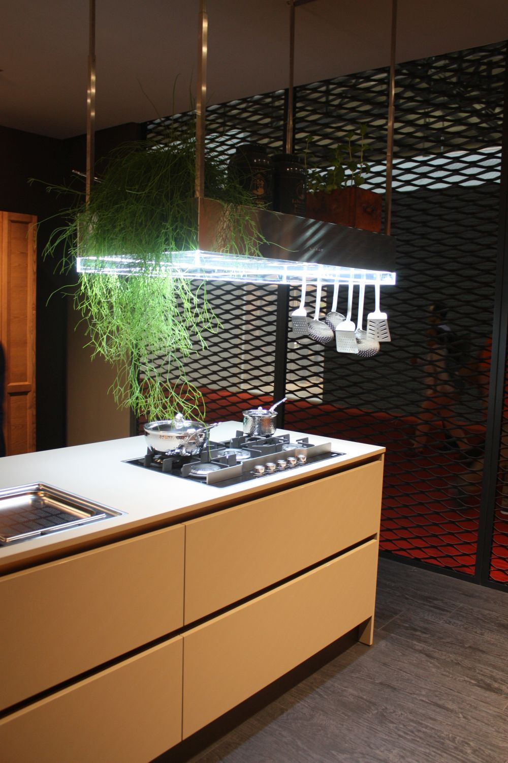 1571308813 993 kitchen island vent hoods that you can actually be proud of - Kitchen Island Vent Hoods That You Can Actually Be Proud Of