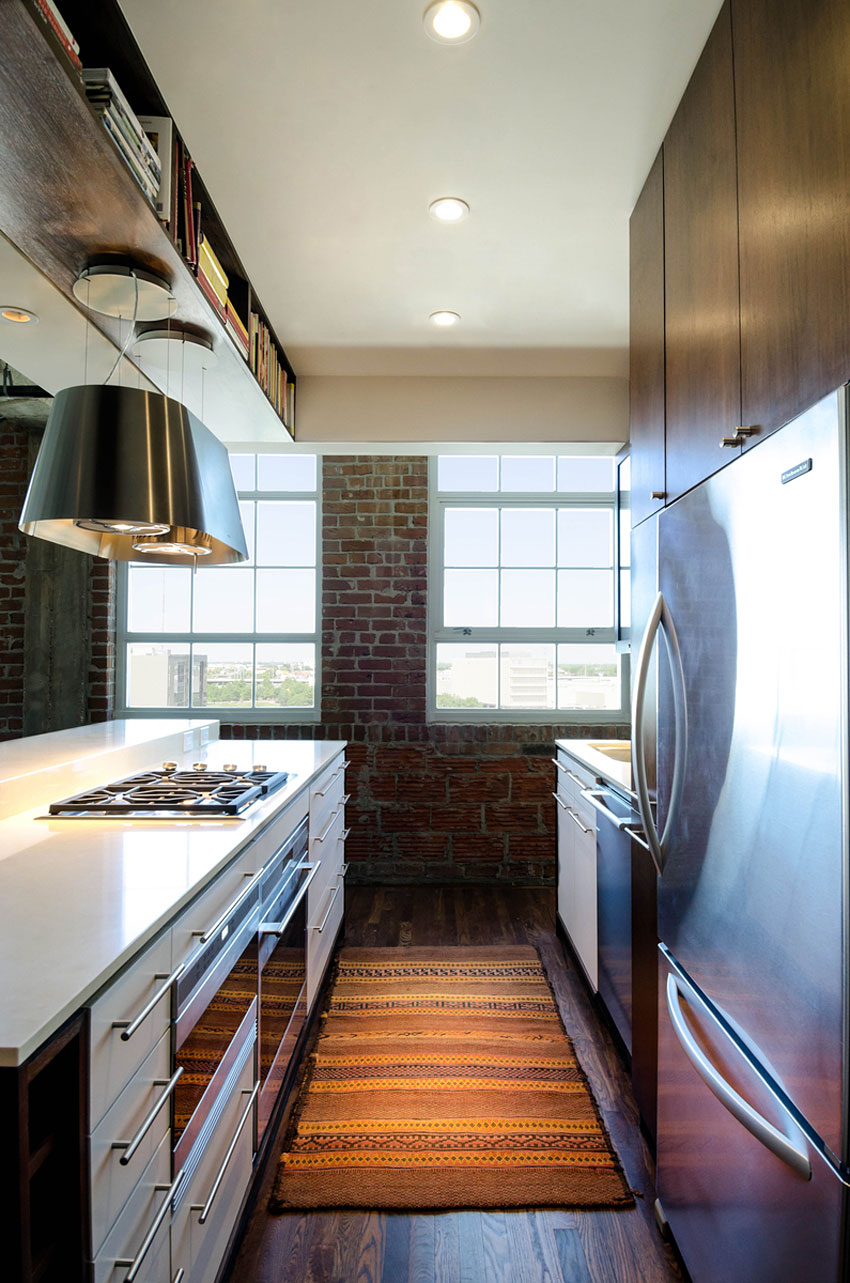 1571308814 130 kitchen island vent hoods that you can actually be proud of - Kitchen Island Vent Hoods That You Can Actually Be Proud Of