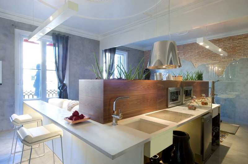 1571308814 242 kitchen island vent hoods that you can actually be proud of - Kitchen Island Vent Hoods That You Can Actually Be Proud Of