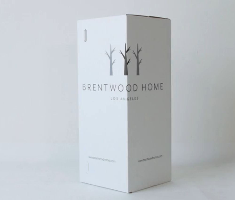 1571316543 871 the brentwood home mattress perfect for everyone - The Brentwood Home Mattress: Perfect for Everyone!