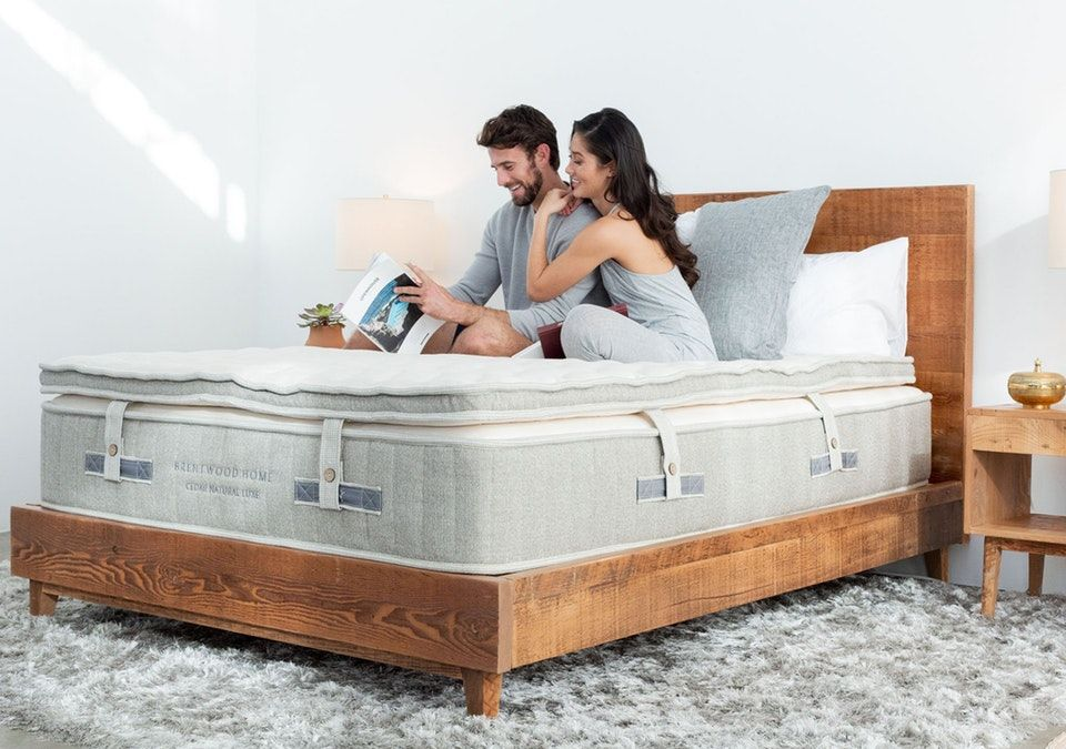 1571316544 107 the brentwood home mattress perfect for everyone - The Brentwood Home Mattress: Perfect for Everyone!