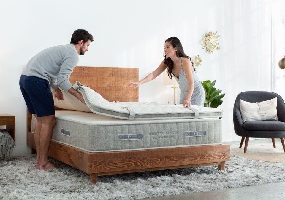 1571316544 485 the brentwood home mattress perfect for everyone - The Brentwood Home Mattress: Perfect for Everyone!