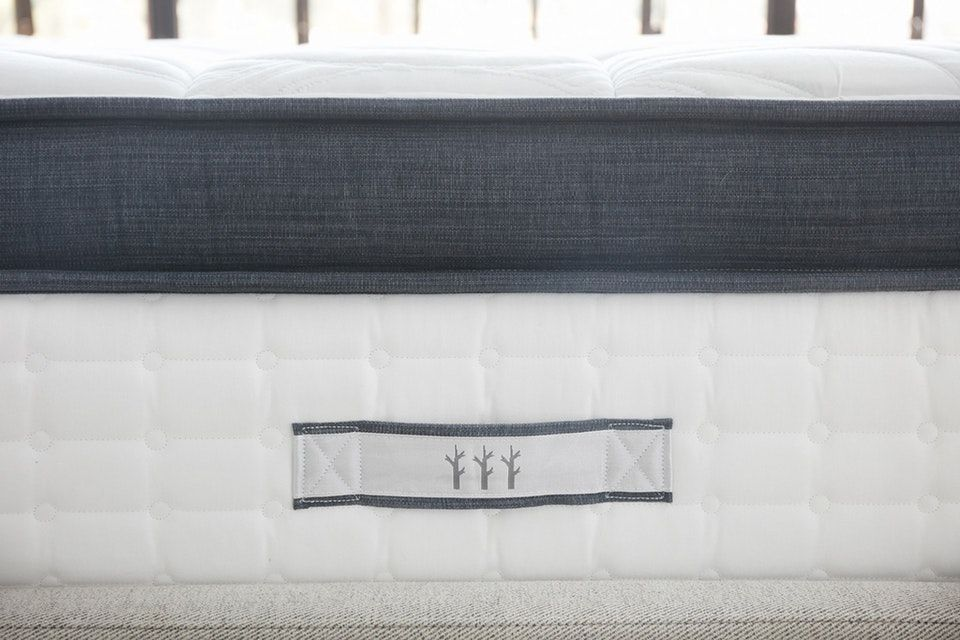 1571316544 719 the brentwood home mattress perfect for everyone - The Brentwood Home Mattress: Perfect for Everyone!