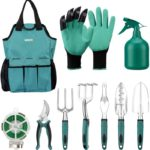 1571323956 619 25 best gardening gifts for someone with a green thumb - 25 Best Gardening Gifts For Someone With A Green Thumb