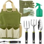 1571323957 691 25 best gardening gifts for someone with a green thumb - 25 Best Gardening Gifts For Someone With A Green Thumb
