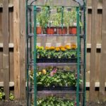 1571323958 214 25 best gardening gifts for someone with a green thumb - 25 Best Gardening Gifts For Someone With A Green Thumb