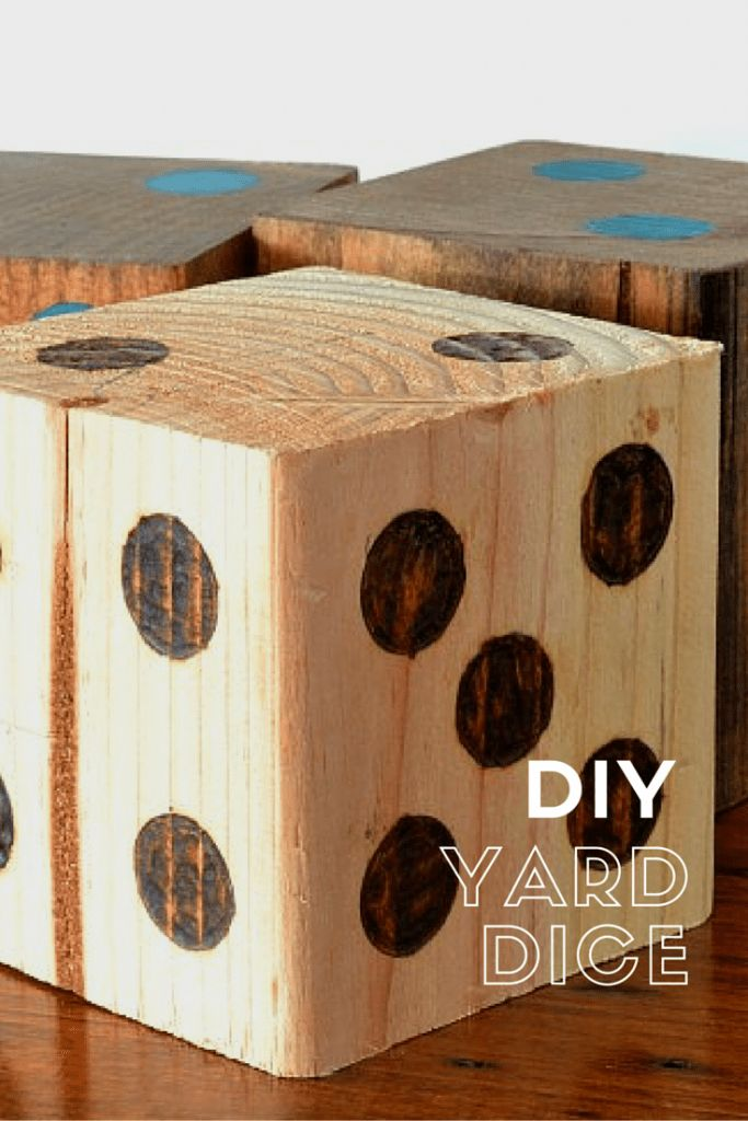 1571390126 299 lovely diy projects which you can do with scrap wood pieces - Lovely DIY Projects Which You Can Do With Scrap Wood Pieces