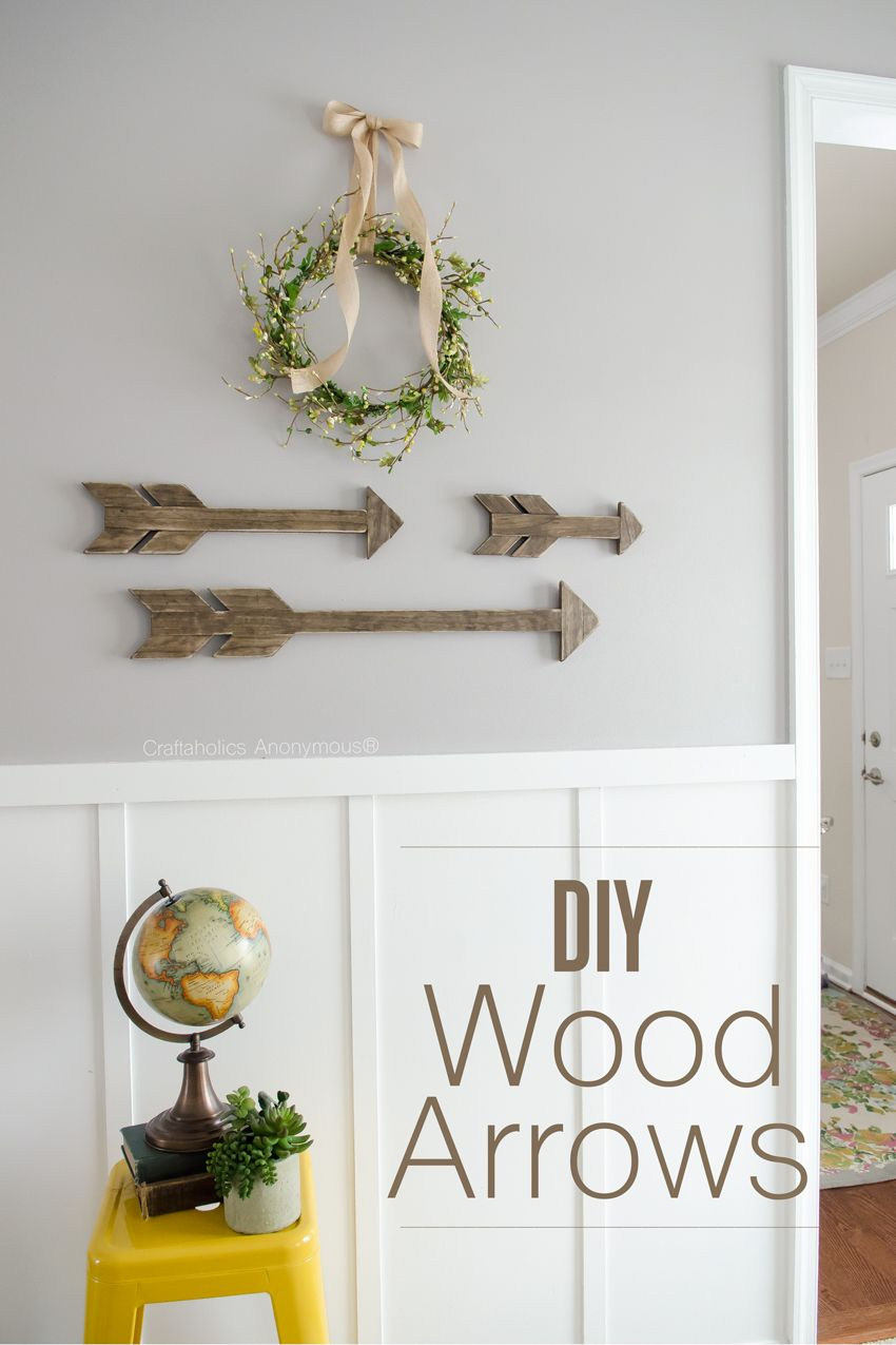 1571390127 701 lovely diy projects which you can do with scrap wood pieces - Lovely DIY Projects Which You Can Do With Scrap Wood Pieces