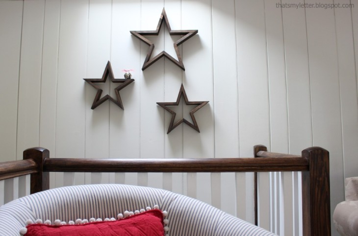 1571390127 774 lovely diy projects which you can do with scrap wood pieces - Lovely DIY Projects Which You Can Do With Scrap Wood Pieces
