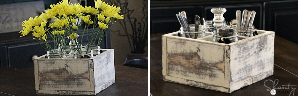 1571390127 777 lovely diy projects which you can do with scrap wood pieces - Lovely DIY Projects Which You Can Do With Scrap Wood Pieces