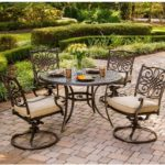 1571407638 164 top 10 best patio dining sets that blend looks and comfort 150x150 - Top 10 Best Patio Dining Sets That Blend Looks and Comfort